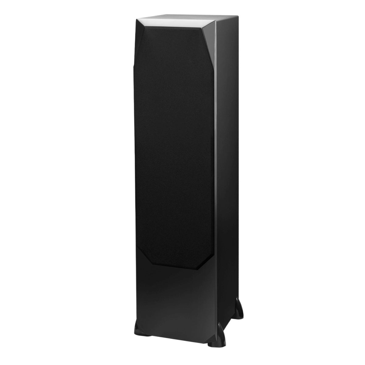 Emotiva Airmotiv T2+ Floor Standing Speaker - Pair, Emotiva, Floor Standing Speaker - AVStore.in