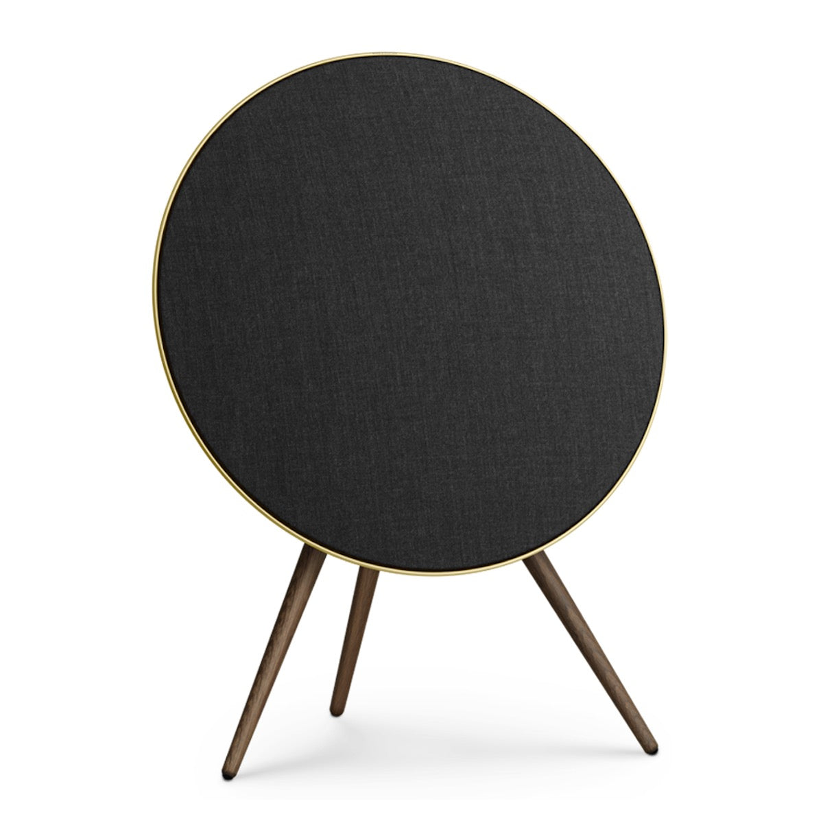 Bang & Olufsen Beoplay A9 4th Gen - Multiroom Speaker - AVStore