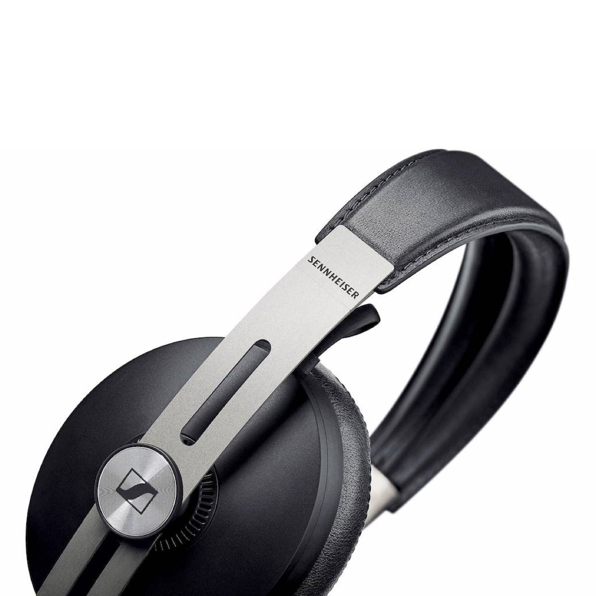 Sennheiser MOMENTUM 3 Wireless - Wireless Headphone, Sennheiser, Headphone - AVStore.in