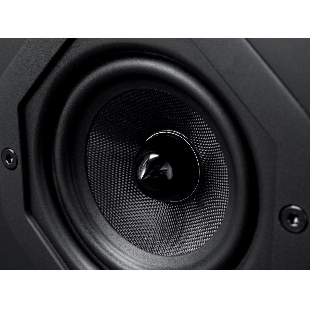 Emotiva Airmotiv C1+ Center Speaker - AVStore