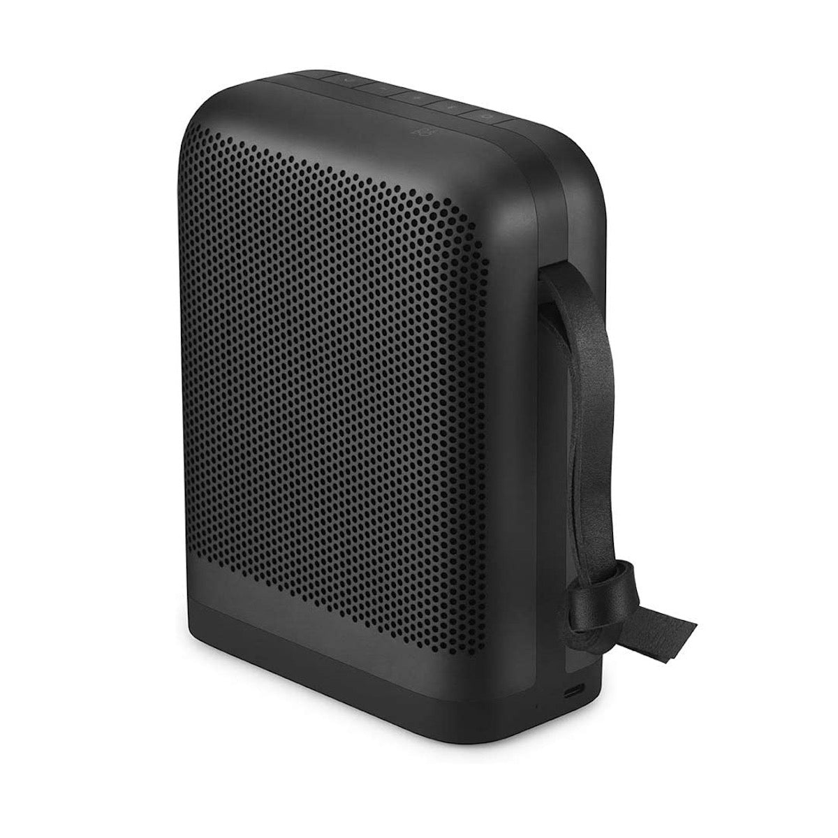 Bang & Olufsen Beoplay P6 - Portable Bluetooth Speaker - AVStore.in