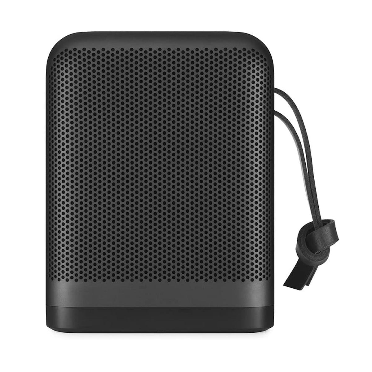 Bang & Olufsen Beoplay P6 - Portable Bluetooth Speaker, Bang & Olufsen, Portable Bluetooth Speaker - AVStore.in