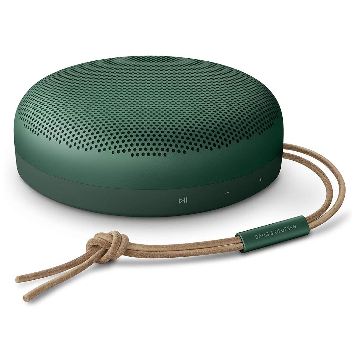 Bang & Olufsen Beosound A1 2nd Gen - Waterproof Portable Bluetooth Speaker - AVStore