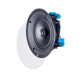Paradigm CI Home H65-R - In-Ceiling Speaker - Pair, Paradigm, In-Ceiling Speaker - AVStore.in