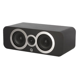 Q Acoustics 3090Ci - Centre Speaker, Q Acoustics, Centre Speaker - AVStore.in