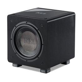 REL Acoustics HT/1003 - Active Subwoofer, REL Acoustics, Active Subwoofer - AVStore.in