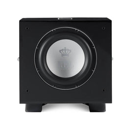 REL Acoustics S/510 - Active Subwoofer, REL Acoustics, Active Subwoofer - AVStore.in