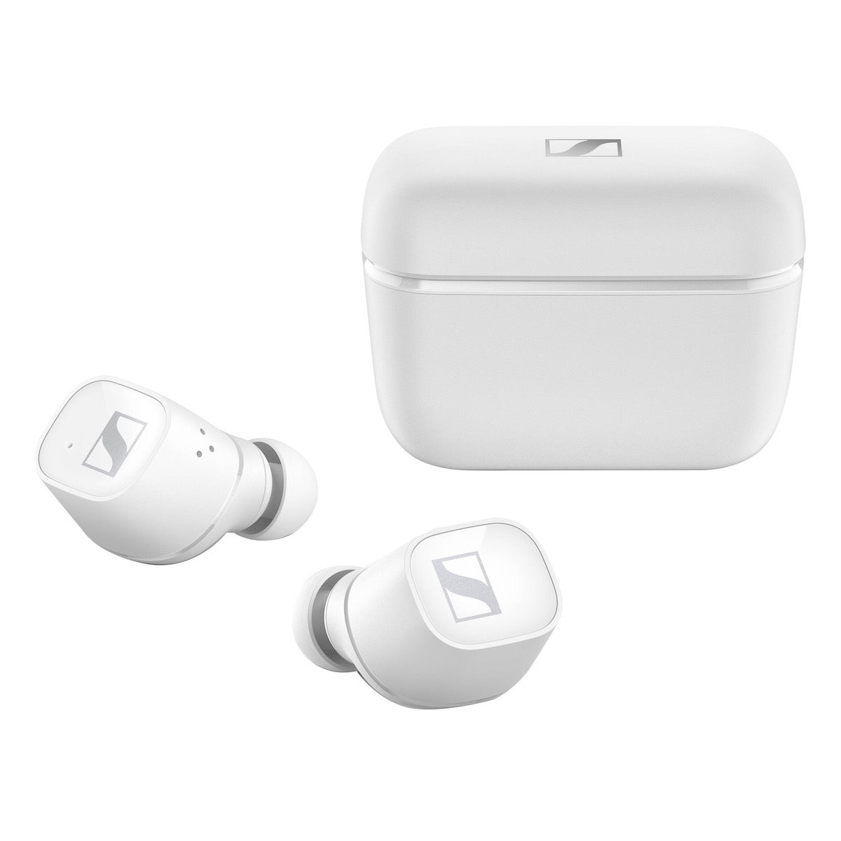 Sennheiser CX 400BT True Wireless - In-Ear Earbud, Sennheiser, True Wireless Earphones - AVStore.in