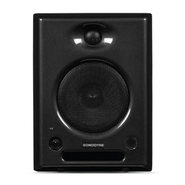 Sonodyne SRP 203 - Active Bookshelf Speaker - Pair, Sonodyne, Active Bookshelf Speaker - AVStore.in