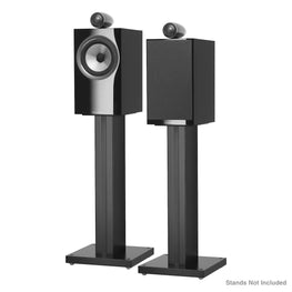 Bowers & Wilkins 705 S2 - Bookshelf Speaker - Pair, Bowers & Wilkins, Bookshelf Speaker - AVStore.in