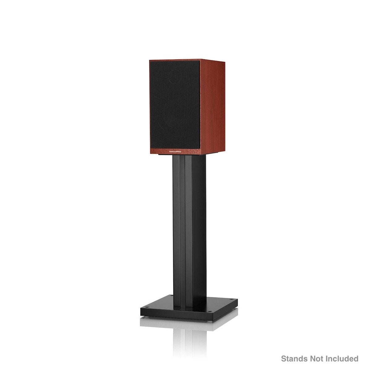 Bowers & Wilkins 706 S2 - Bookshelf Speaker - Pair, Bowers & Wilkins, Bookshelf Speaker - AVStore.in