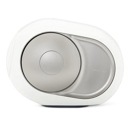 SILVER PHANTOM, Devialet, Bluetooth Wifi Speaker - AVStore.in