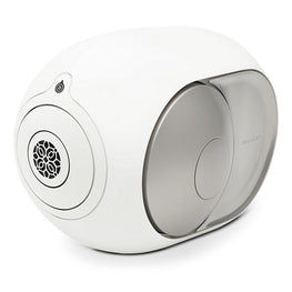 Devialet Silver Phantom, Devialet, Bluetooth Wifi Speaker - AVStore.in