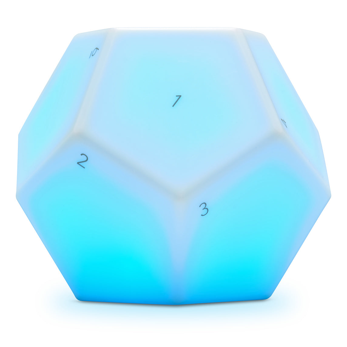 Nanoleaf Remote - AVStore.in