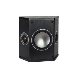 Monitor Audio - Bronze FX - Pair - AVStore.in