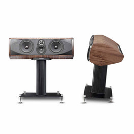 Sonus Faber Olympica Center Speaker (Piece), Sonus Faber, Centre Speaker - AVStore.in