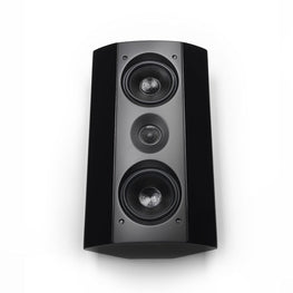 Sonus Faber Venere On-Wall Speaker - Piece - AVStore.in