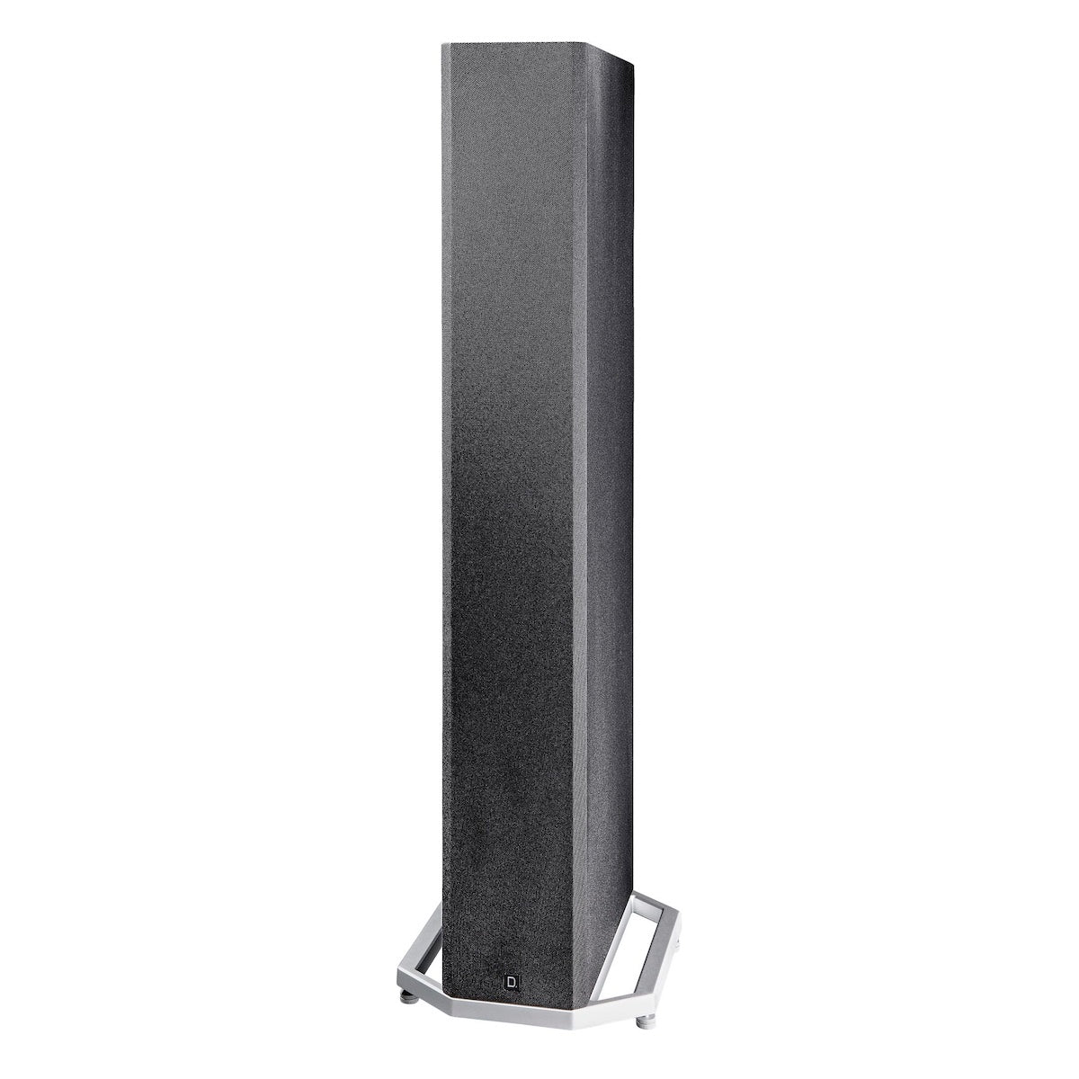 Definitive Technology BP9040 - Floor Standing Speaker (Pair), Definitive Technology, Floor Standing Speaker - AVStore.in