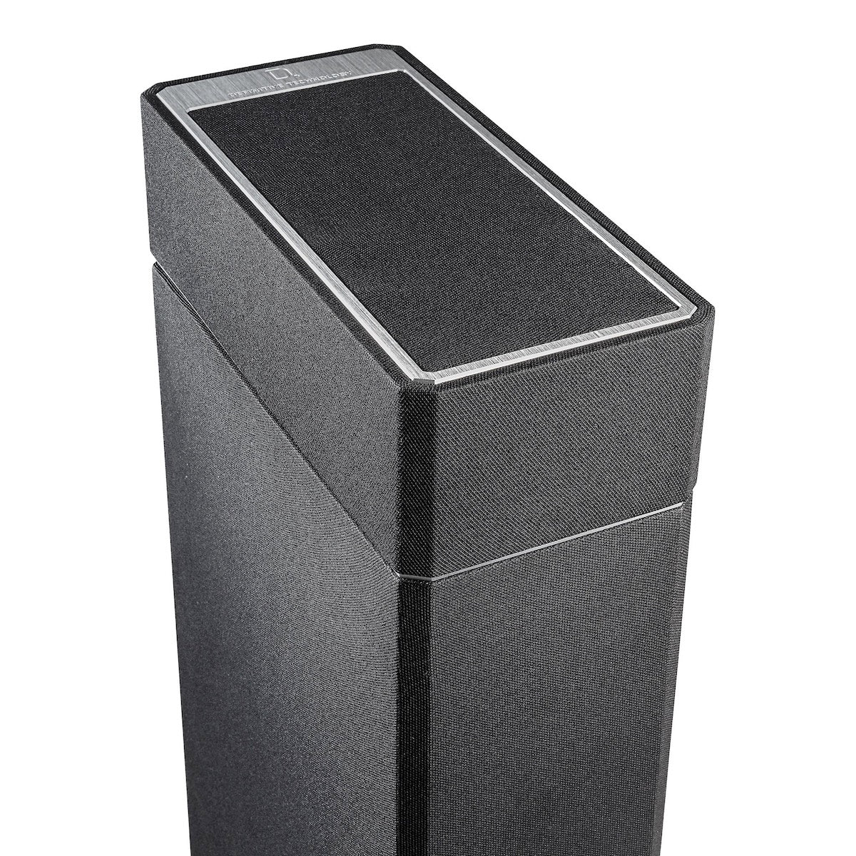 Definitive Technology A90 - Height Speaker Module (Pair) - AVStore.in