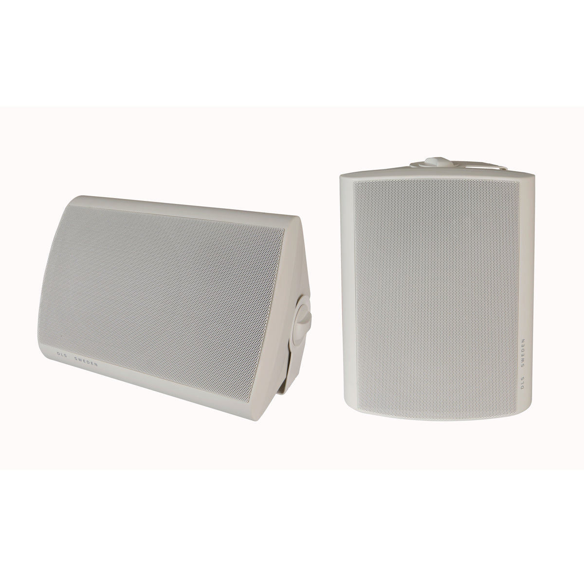DLS MB6i - 2-way All Weather Speaker - Pair - AVStore.in