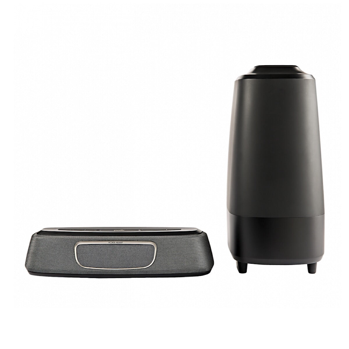 Polk Audio MagniFi Mini - Soundbar & Subwoofer System, Polk Audio, Sound Bar - AVStore.in
