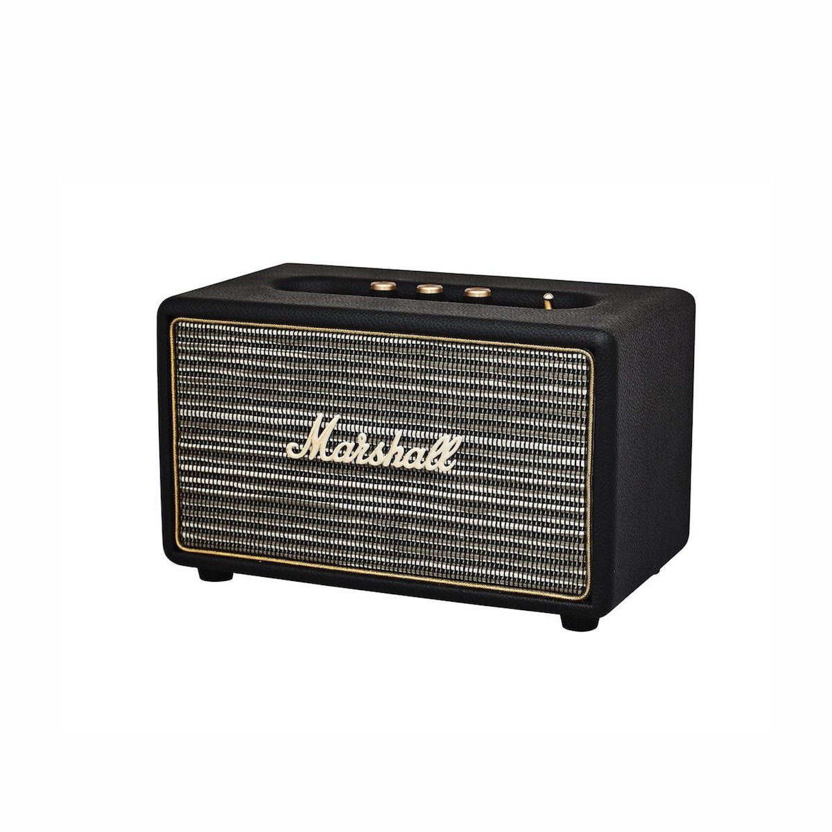 Marshall Stanmore - Bluetooth Speaker - AVStore.in