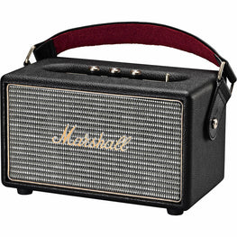 Marshall Kilburn - Portable Bluetooth Speaker - AVStore.in
