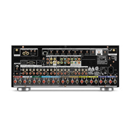 Marantz SR7012 9.2 Channel 4K Ultra HD AV Receiver, Marantz, AV Receiver - AVStore.in