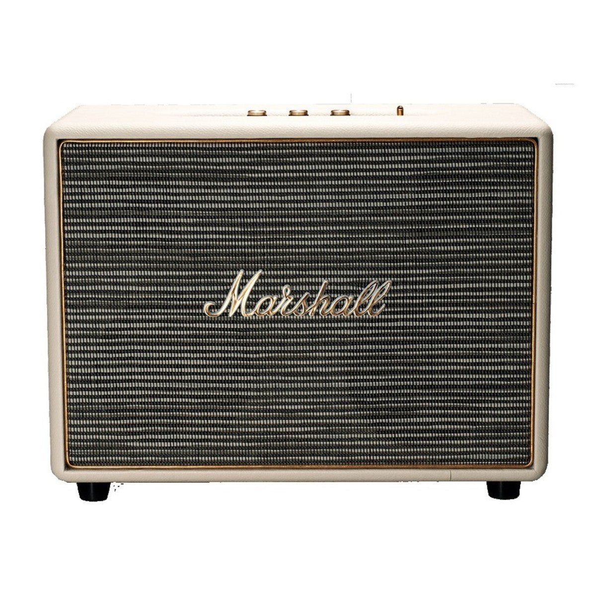 Marshall Woburn Bluetooth, Marshall, Bluetooth Wifi Speaker - AVStore.in