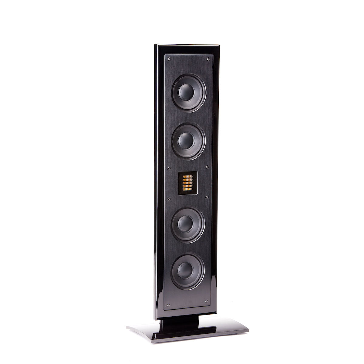 Martin Logan Motion SLM On Wall Speaker - Piece, Martin Logan, On Wall Speaker - AVStore.in
