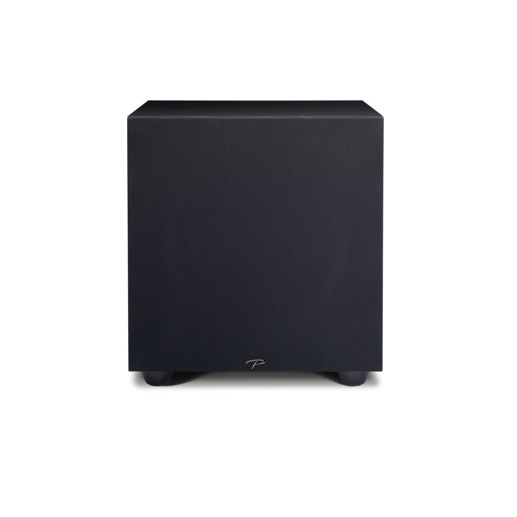 Paradigm Defiance V12 - Active Subwoofer, Paradigm, Active Subwoofer - AVStore.in