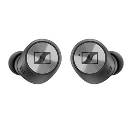 Sennheiser MOMENTUM True Wireless 2 - In-Ear Headphones - AVStore.in