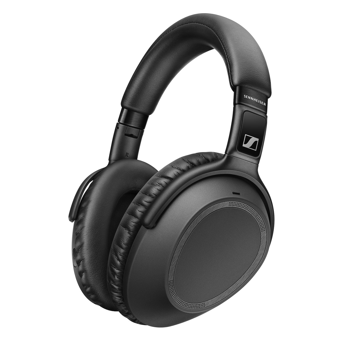 Sennheiser PXC 550-II - Wireless Headphone with Noise Cancellation - AVStore.in