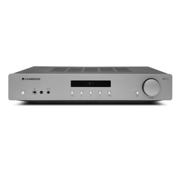 Cambridge Audio AX-A35 - Integrated Amplifier, Cambridge Audio, Integrated Amplifier - AVStore.in