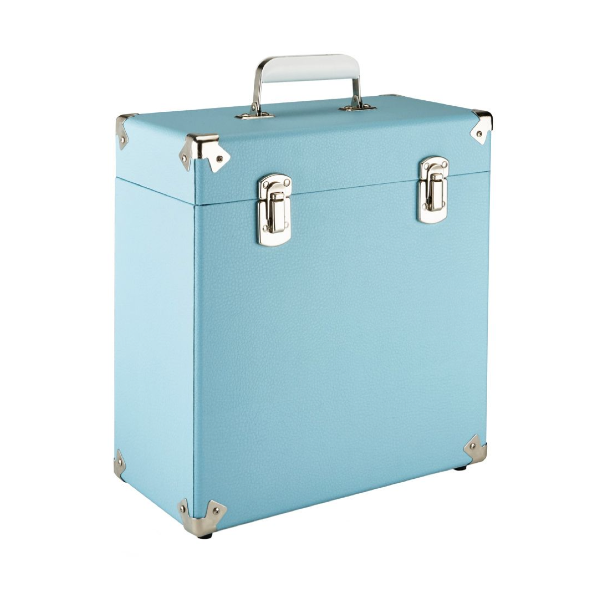 GPO Retro Record Case - AVStore.in