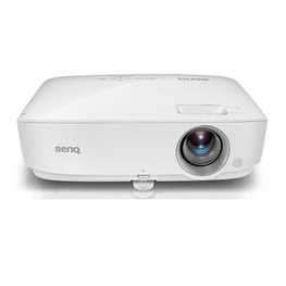 BenQ W1050 - Full HD Home Cinema Projector, BenQ, Projector - AVStore.in