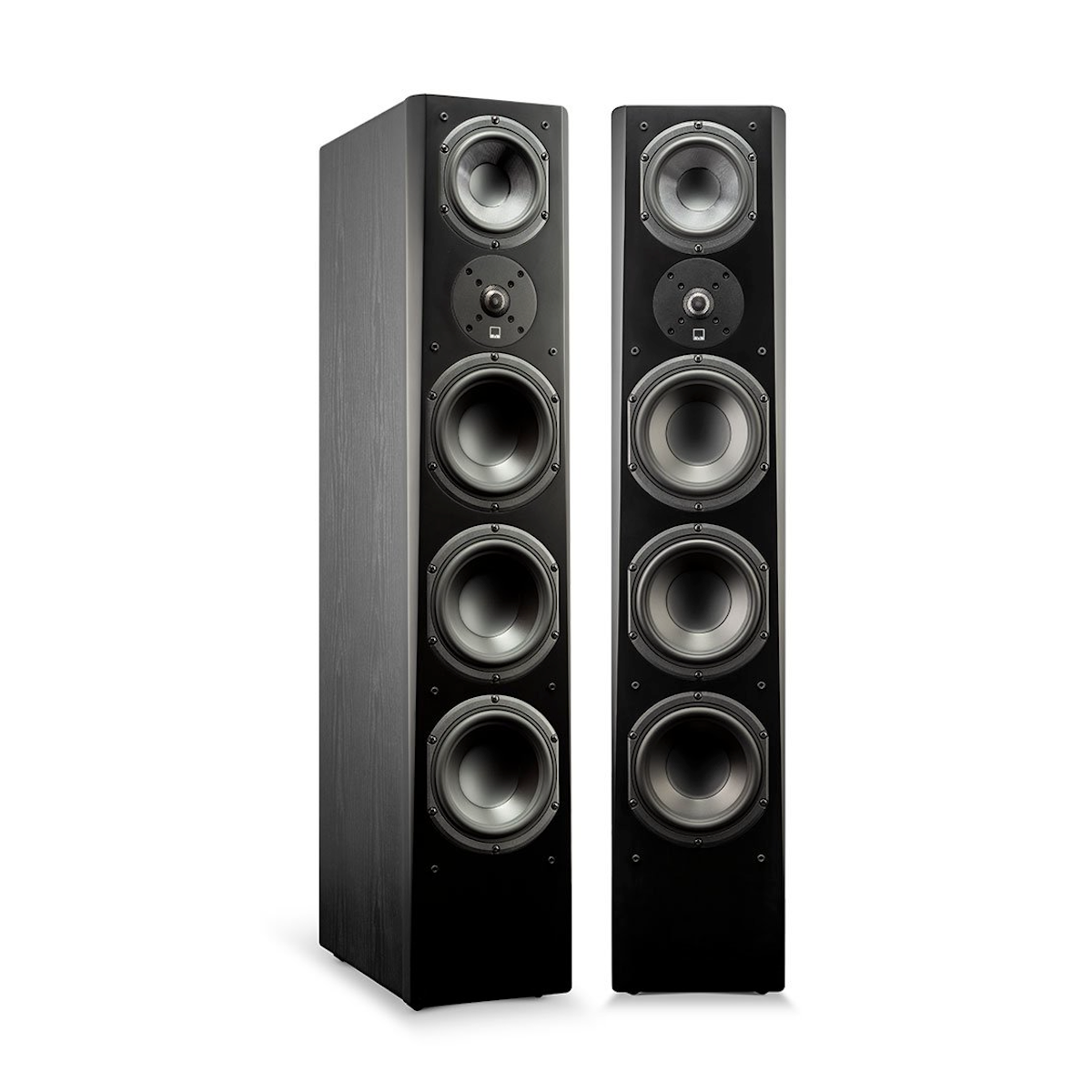 SVS Sound Prime Pinnacle - Floor Standing Speaker - Pair - AVStore