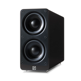 Q Acoustics 2070Si - Active Subwoofer - AVStore.in