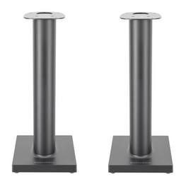 Bowers & Wilkins - Formation Duo Stands - Pair, Bowers & Wilkins, Speaker Stand - AVStore.in