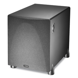 Definitive Technology ProSub 800 - Active Subwoofer - AVStore.in