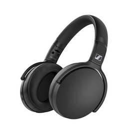 Sennheiser HD 350BT - Wireless Headphone, Sennheiser, Wireless Headphones - AVStore.in