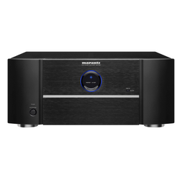 Marantz MM7055 - 5 Channel Power Amplifier, Marantz, Power Amplifier - AVStore.in