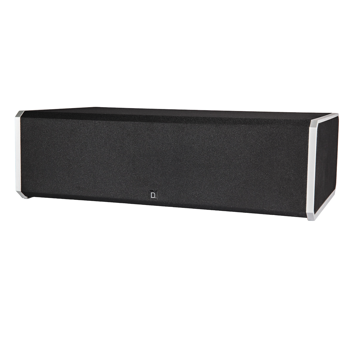 Definitive Technology CS9080 - Centre Channel Speaker - AVStore