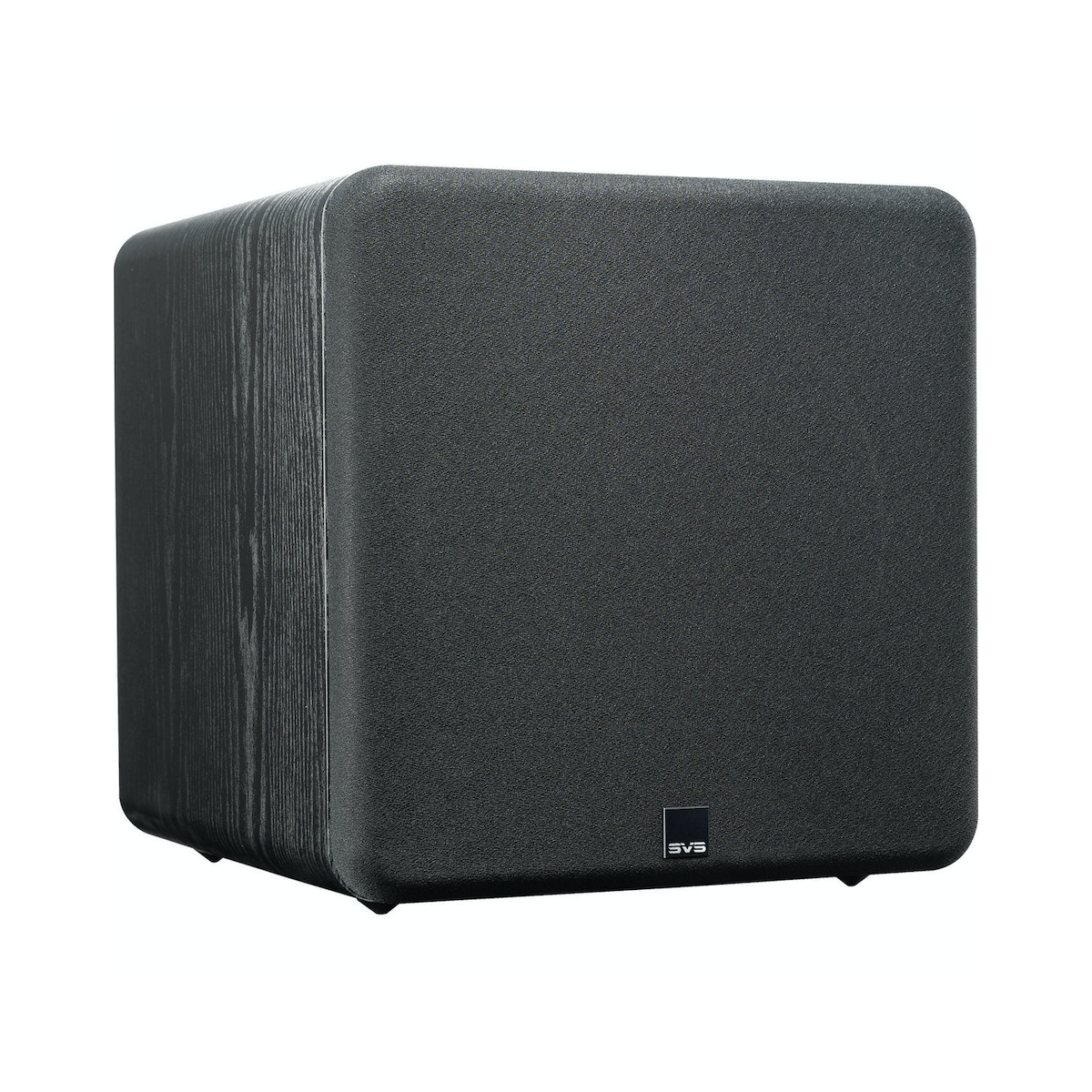 SVS Sound SB-2000 Pro - Subwoofer (Black Ash), SVS Sound, Subwoofer - AVStore.in