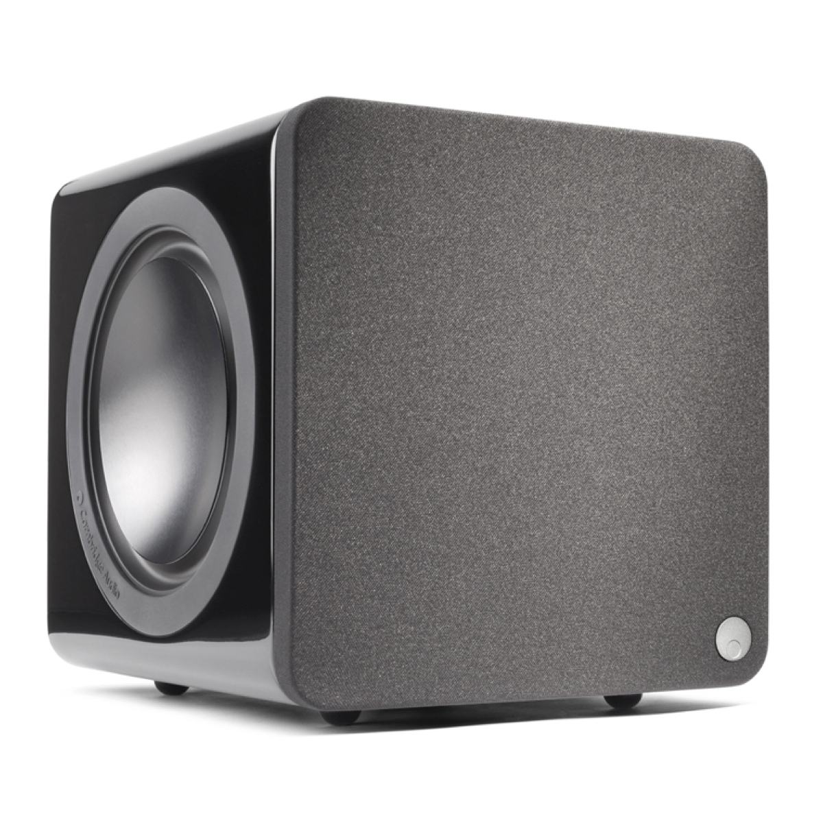 Cambridge Audio Minx X201 - 200W Active Subwoofer - AVStore.in