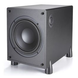 Definitive Technology ProSub 800 - Active Subwoofer, Definitive Technology, Active Subwoofer - AVStore.in