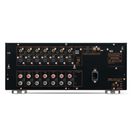 Marantz MM8077 - 7 Channel Power Amplifier, Marantz, Power Amplifier - AVStore.in