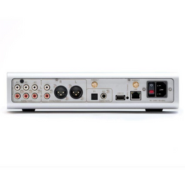 Lindemann Musicbook Power 500 - Power Amplifier - AVStore