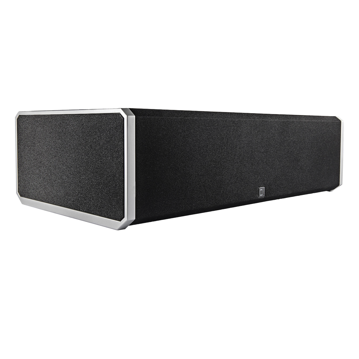 Definitive Technology CS9040 - Center Channel Speaker - AVStore.in