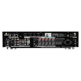 Marantz NR1510 - 5.2 Channel AV Receiver, Marantz, AV Receiver - AVStore.in